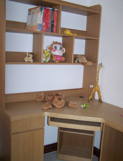 梳妆台 书桌_设计图分享图片